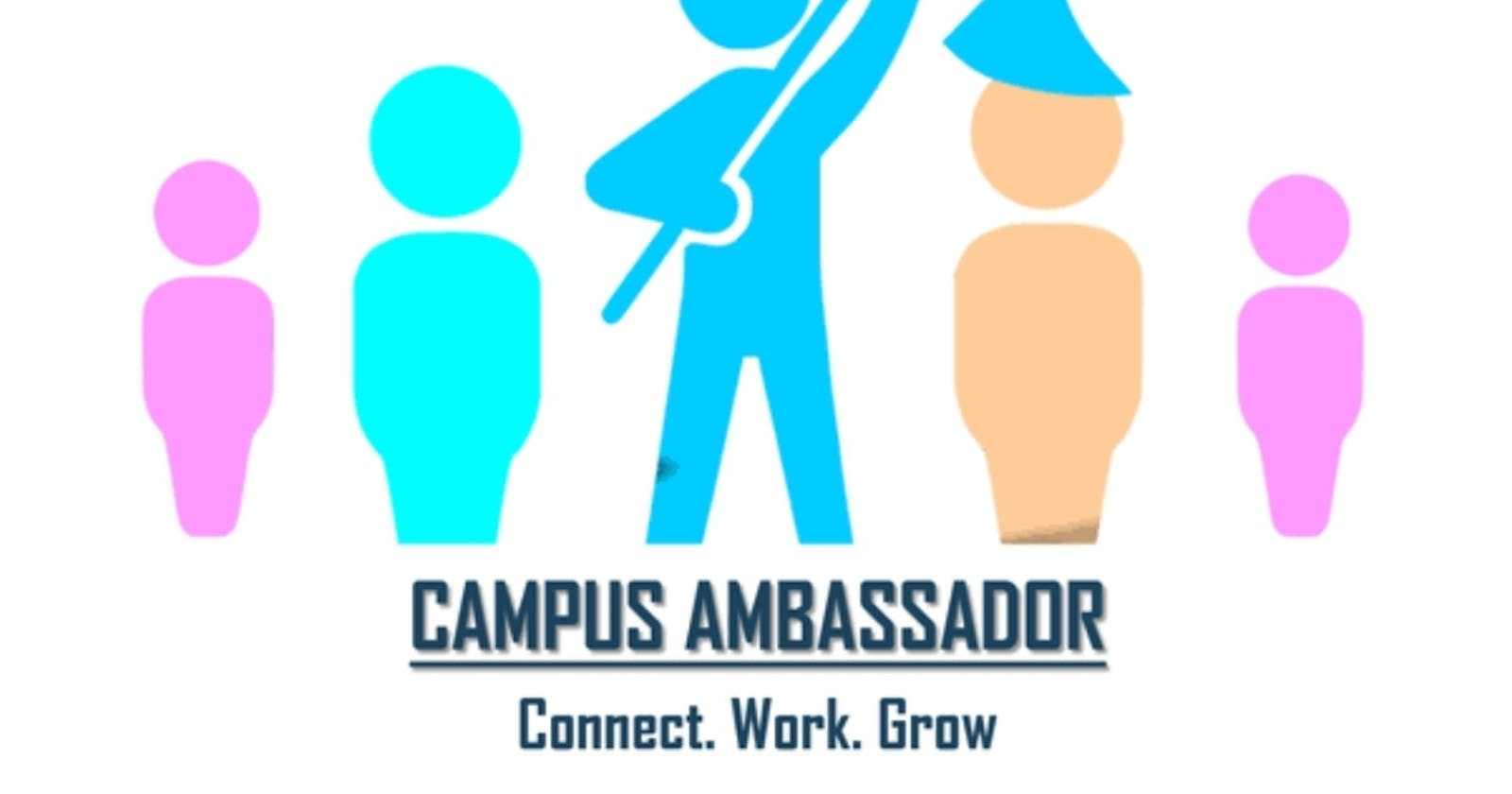Why you should join Campus Ambassador Programs ?