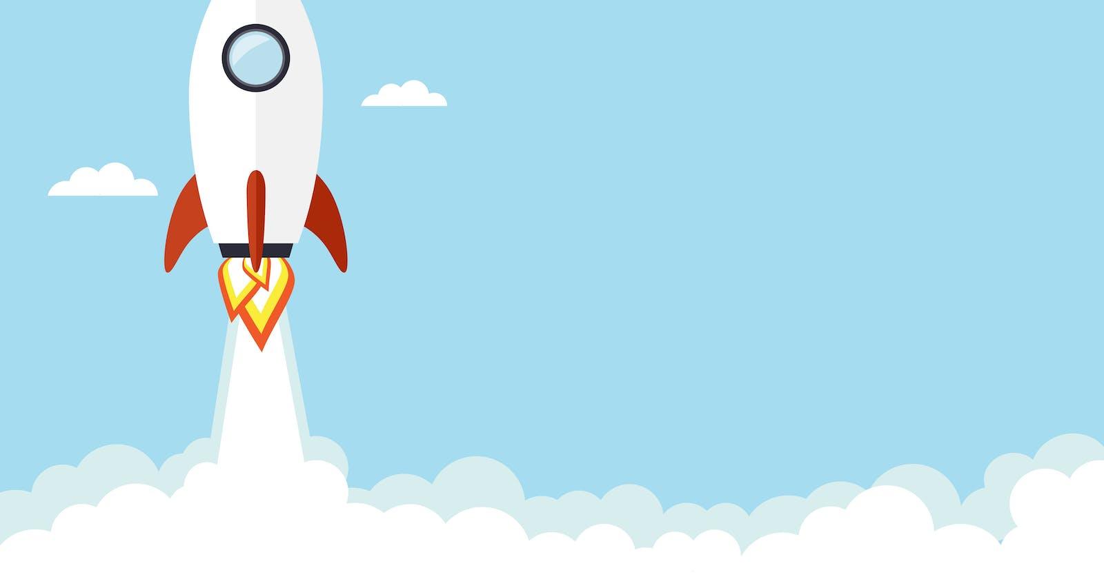 Guia: Alta performance com PHP — Suas aplicações backend no próximo nível