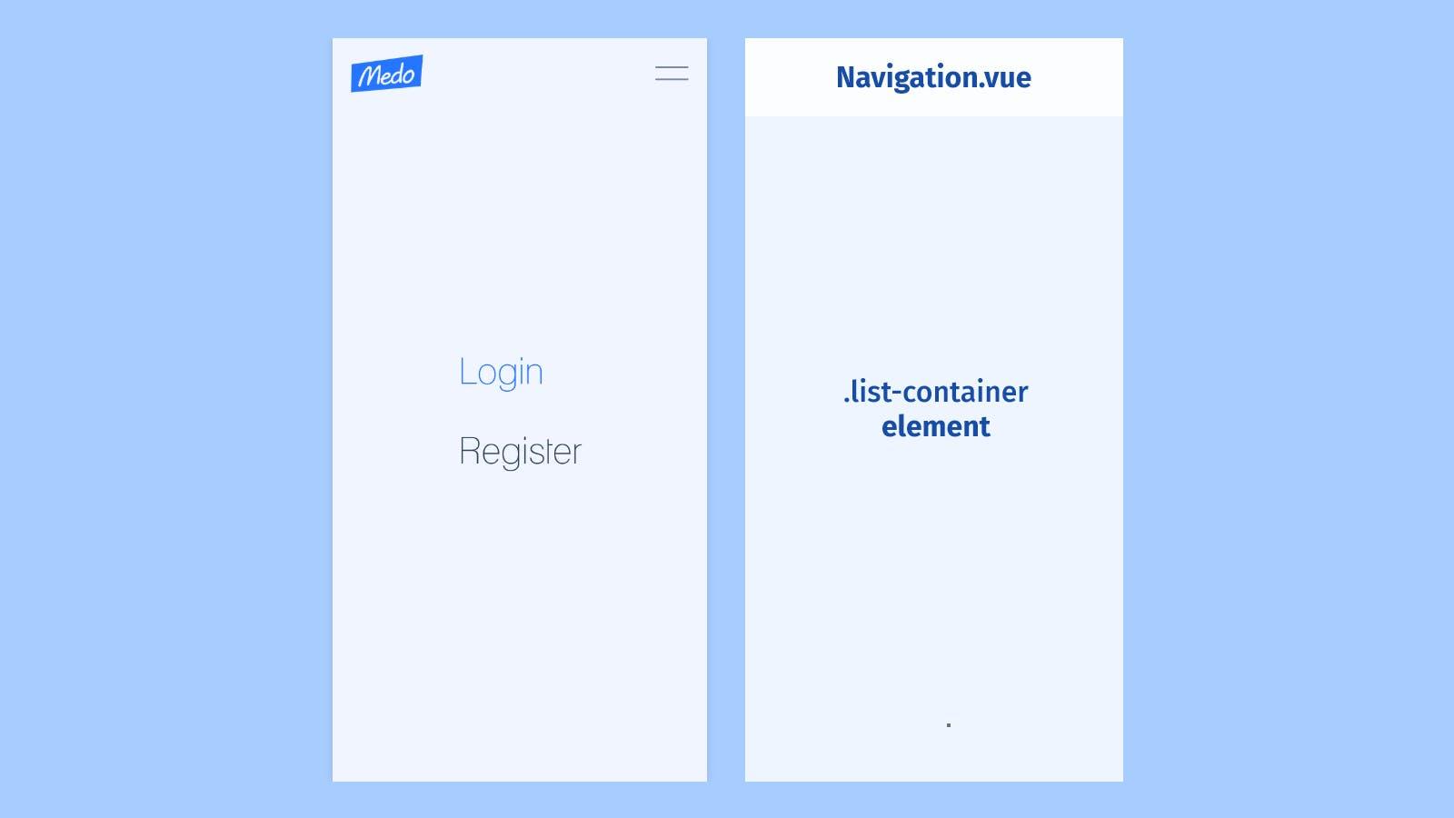 vue_3_img_2_navigation@2x.png