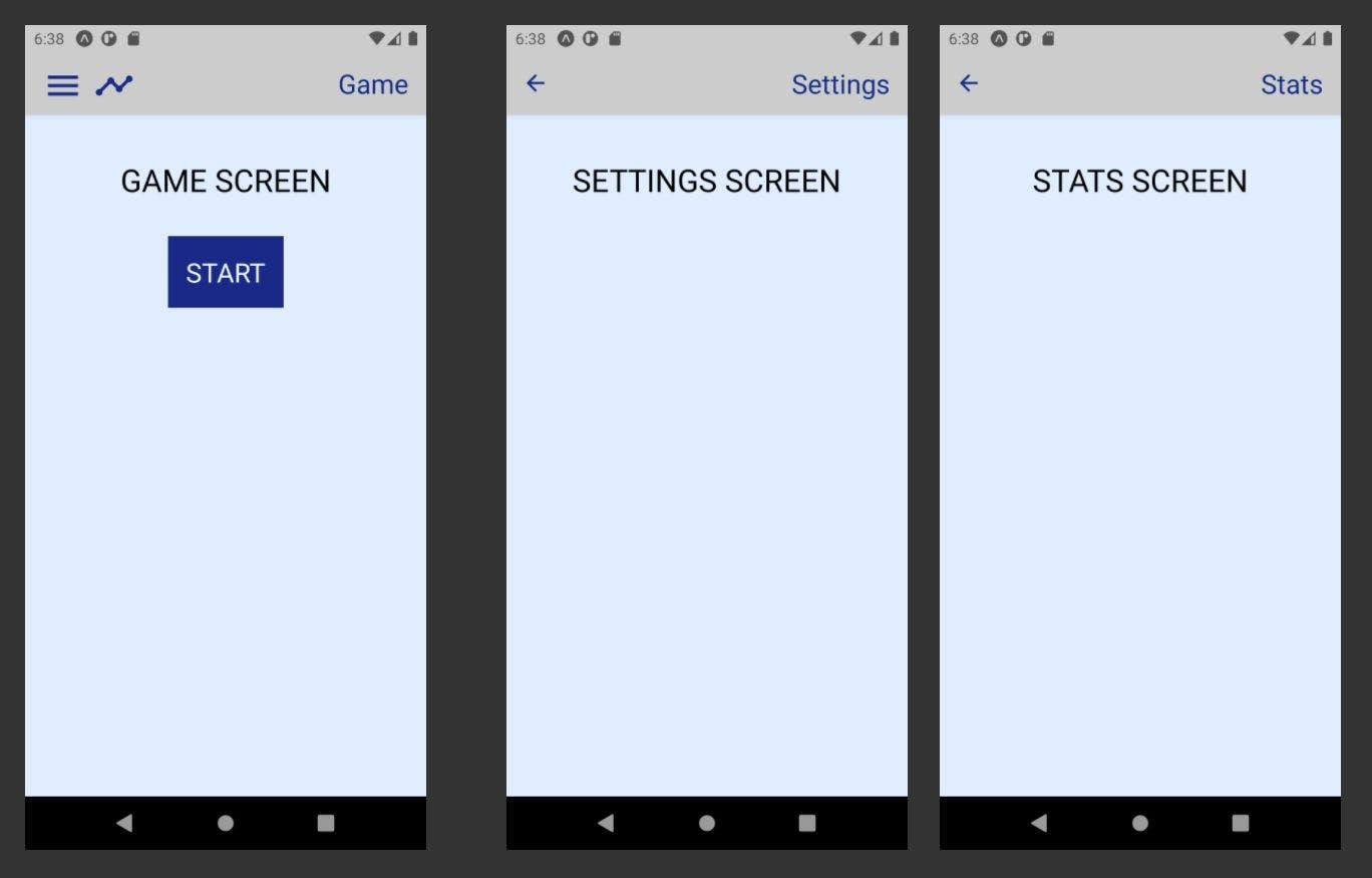 stack-nav-screens.jpg