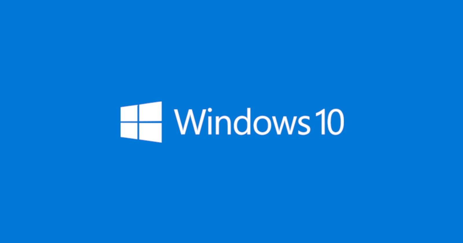 Enabling multiple users in RDP on Microsoft Windows10.