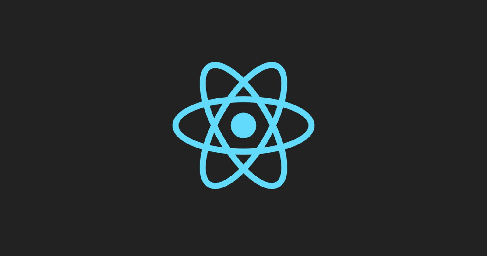React Hooks equivalents on Component Lifecycle