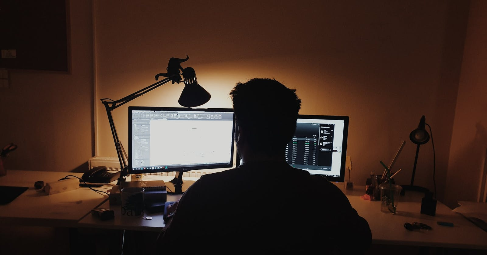 Why you should also be doing code reviews