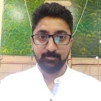 Manish Bannur's photo