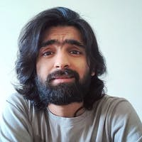 Sahil Fruitwala's photo