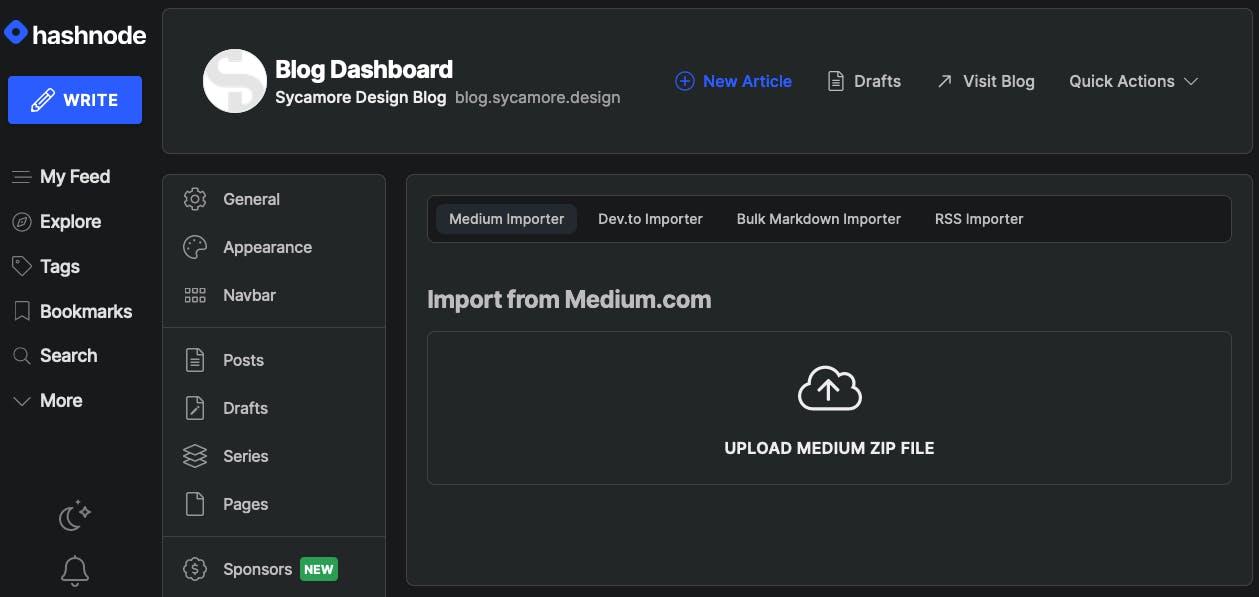 medium-importer.png