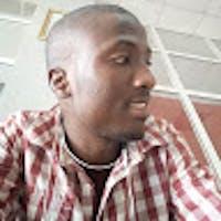 Fabala Dibbasey's photo
