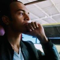 Muhammad Hasnain's photo