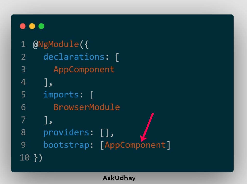 bootstrap-root-component.png