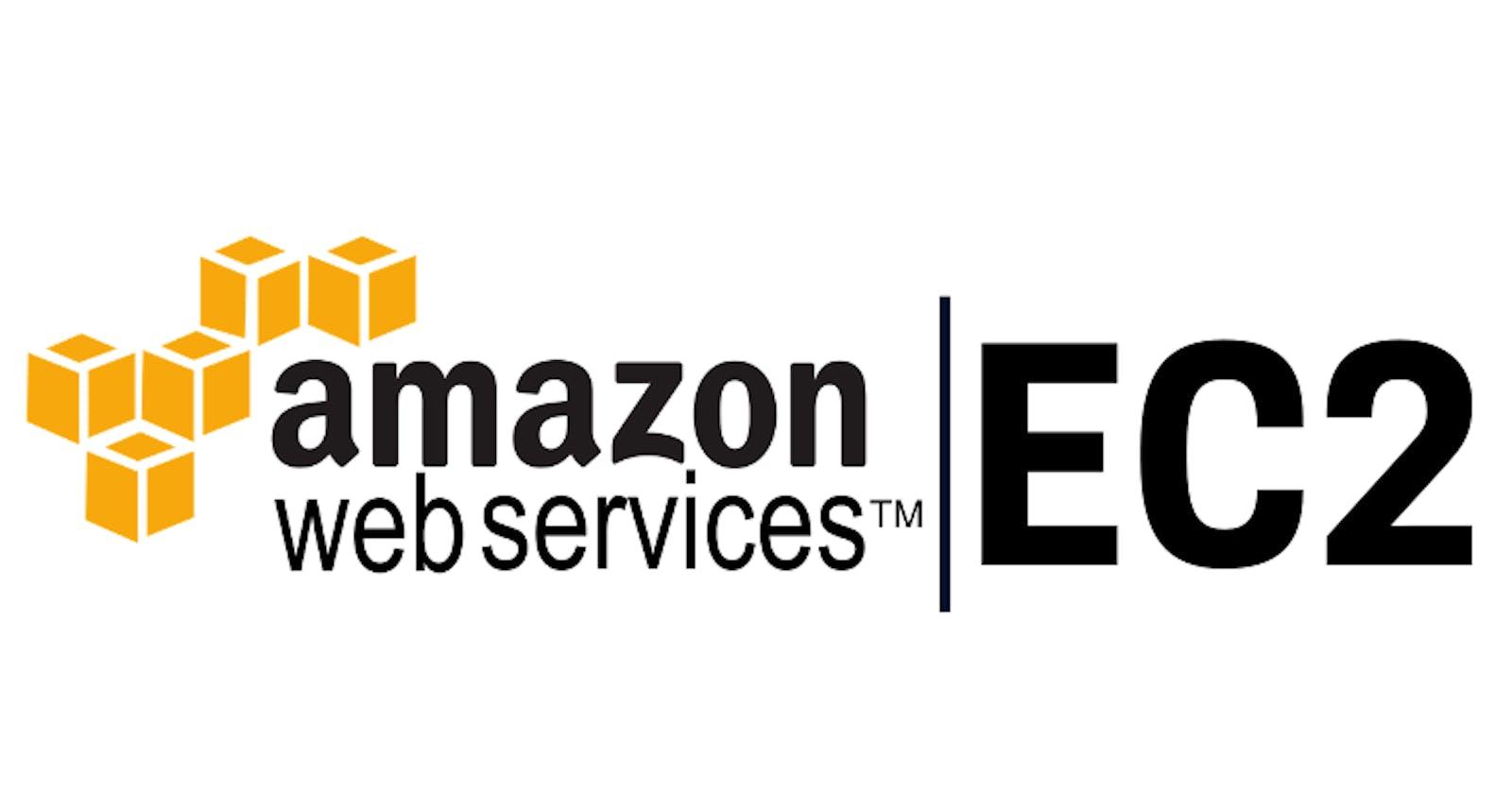 Launch your first AWS Cloud EC2 Server (Windows )
