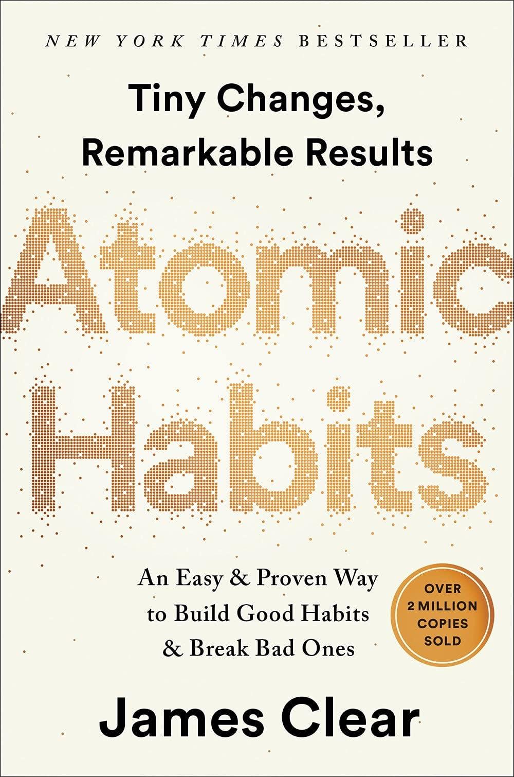 Atomic_Habits_Cover.jpg