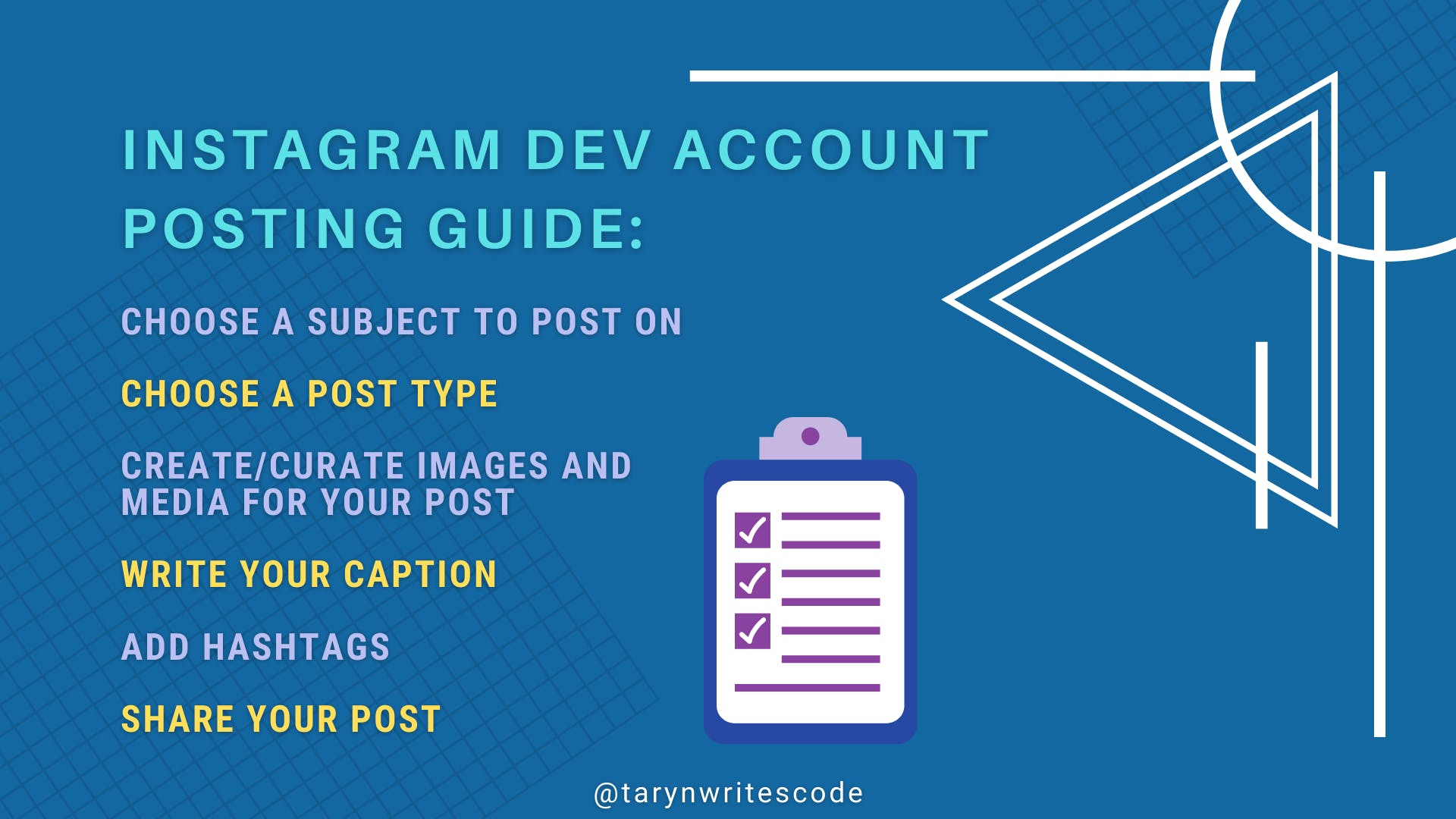 Instagram Posting Guide.png