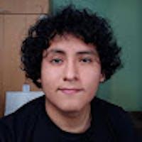 Jhanpiere Montes's photo