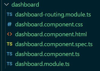 feature-module-dashboard.png