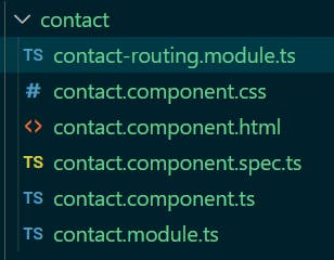 feature-module-contact.png