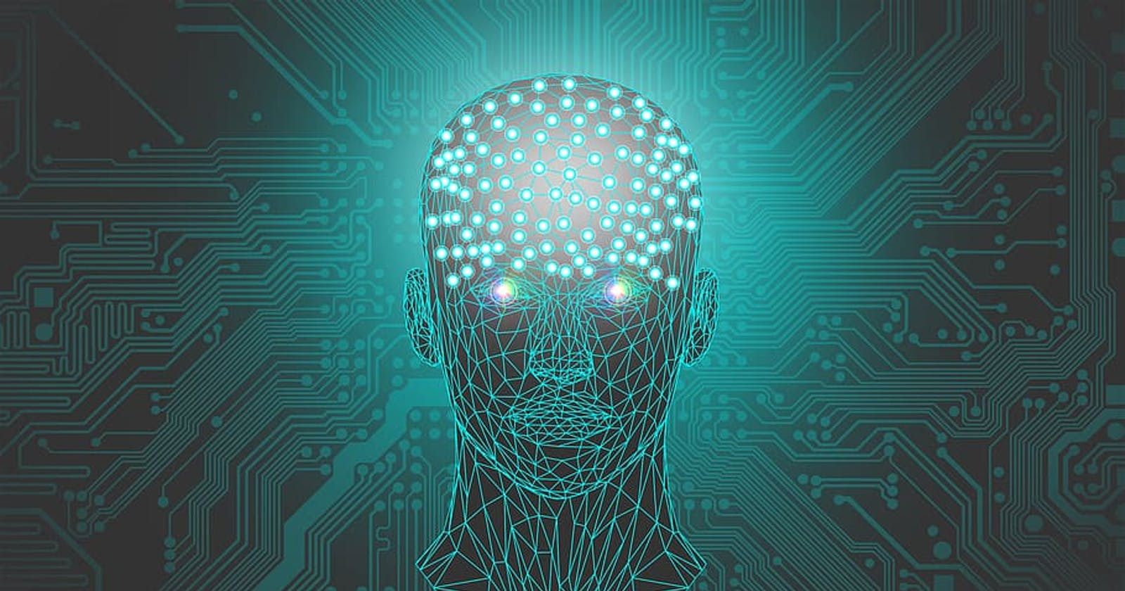 Terminology in Artificial Intelligence (AI)