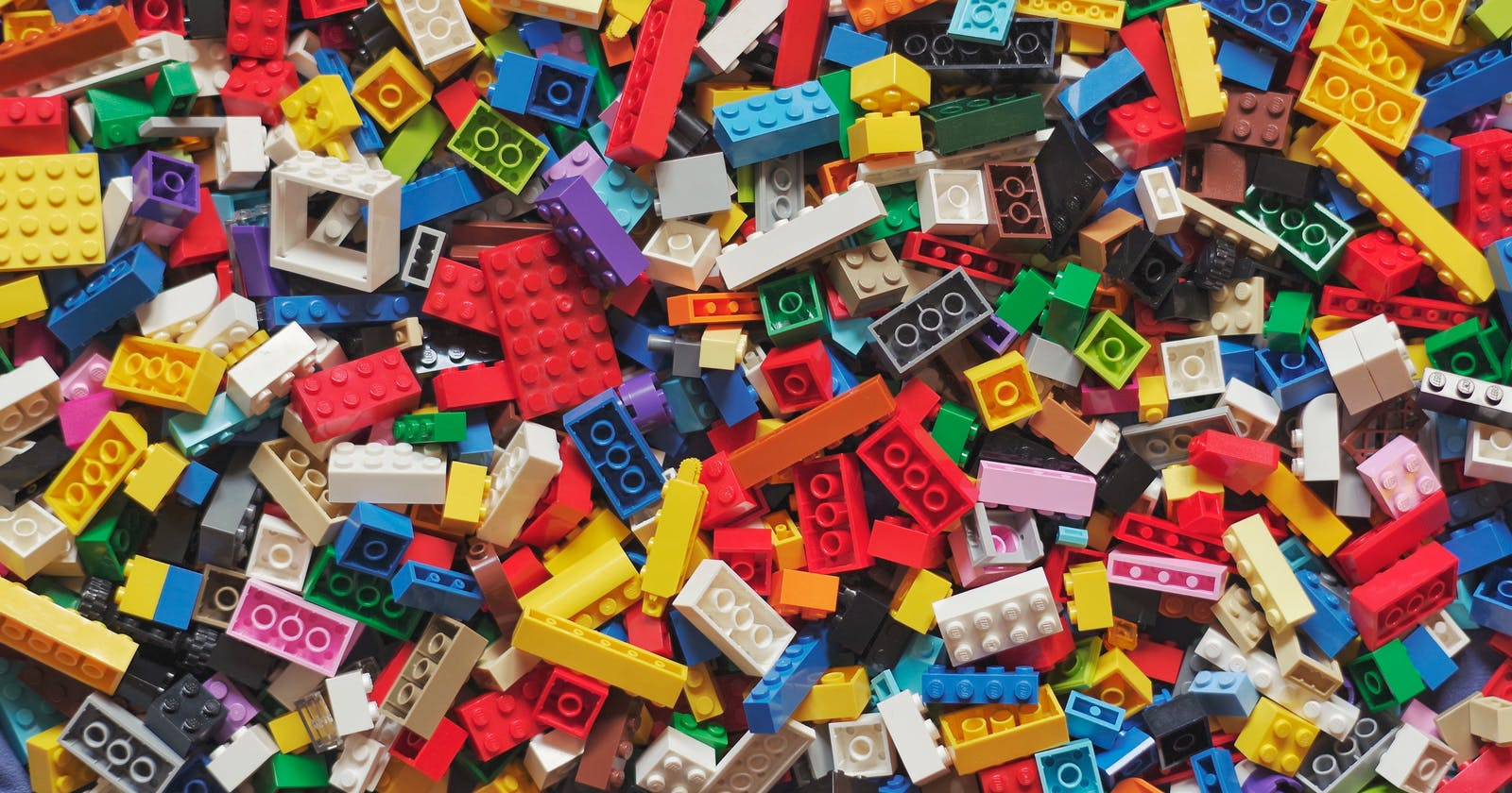 Why Being a Data Scientist is More Painful than Stepping on a Lego?