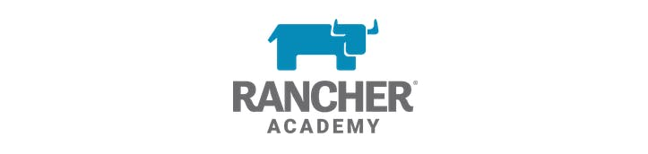 RANCHER_LABS.png