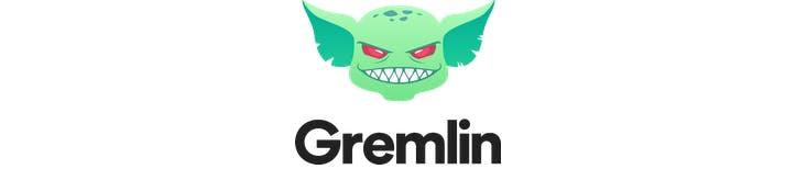 GREMELIN_LOGO.png