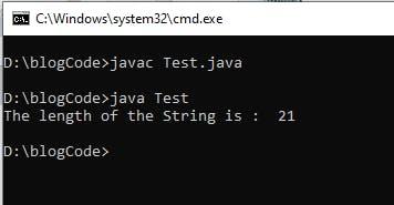 java-length()-method.png