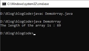 java-array-length-method.png