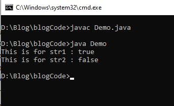 java-isEmpty()-method.png