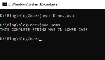 java-toUpperCase()-method.png