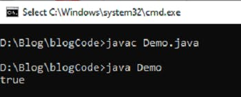 java-equals()-method.png