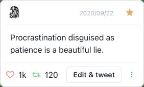 Screenshot 2021-07-19 at 10.43 1.png