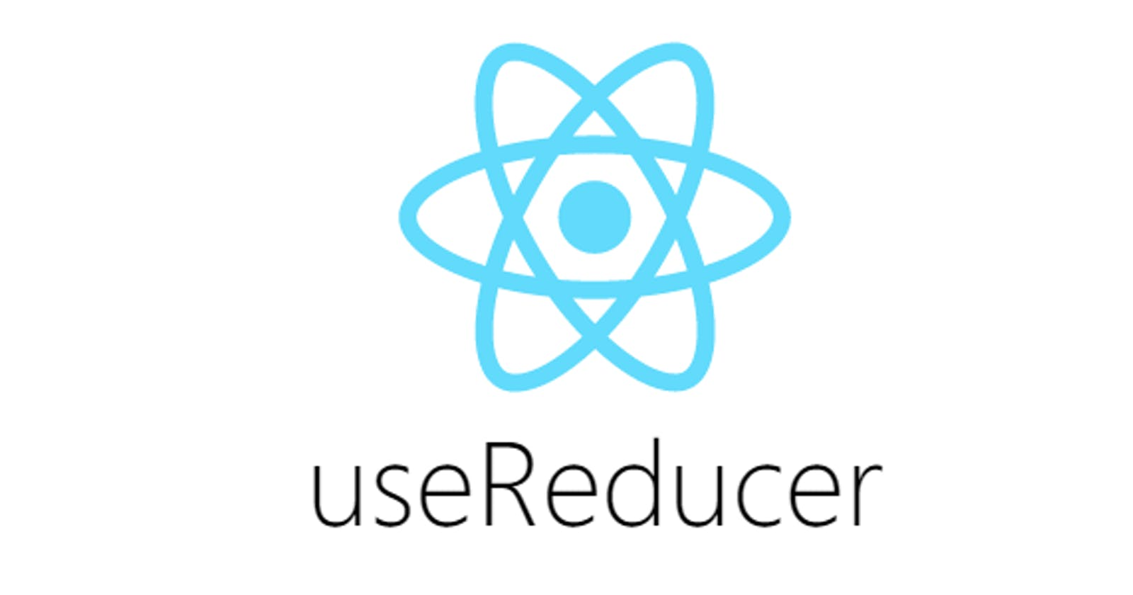 React hook - useReducer - complex State & Action