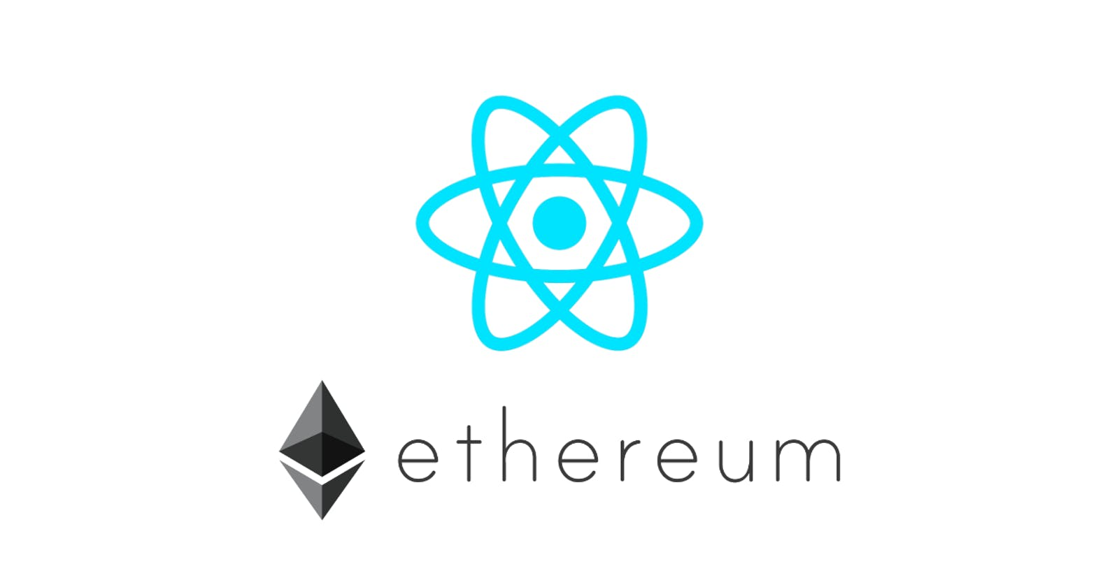 Integrate your React App with Smart Contracts
