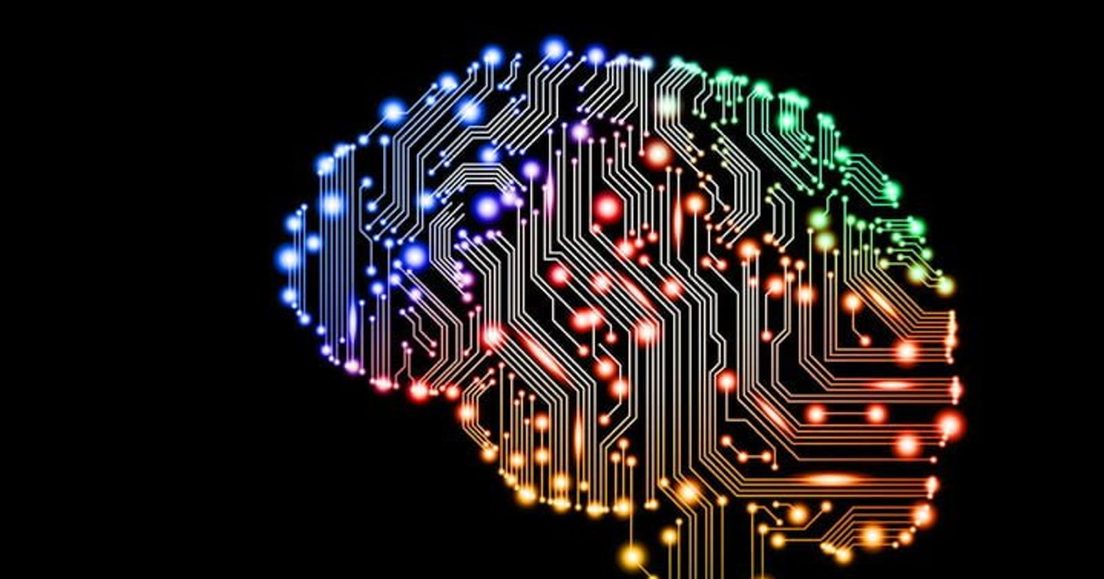 What is Artificial Neural Network?