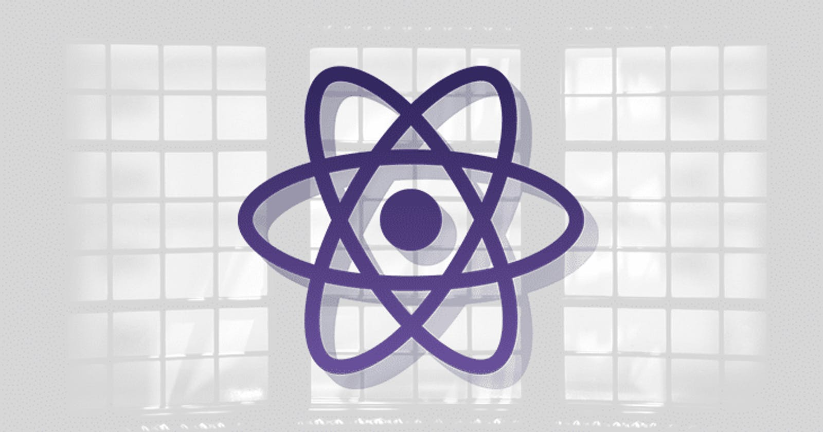How to Deploy React JS Applications for Free on Firebase 2021