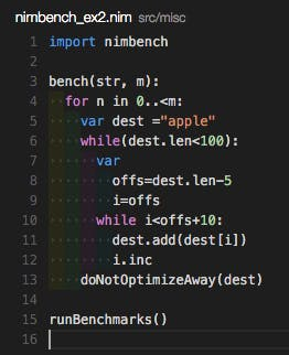 Indent Rainbow.png