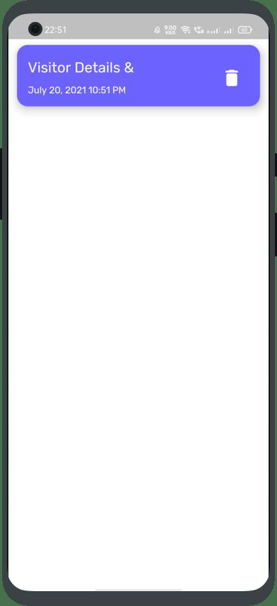 Screenshot_2021-07-20-22-51-42-78_81369580766c62e2d3155c71bec7fe8b_oneplus-oneplus8pro-portrait.png