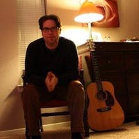 Julian West's photo