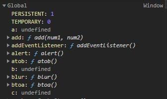Execution context.jpg
