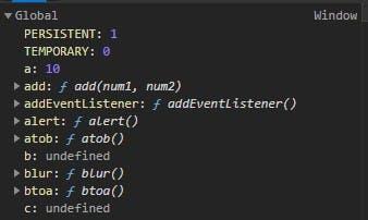 Execution context2.jpg