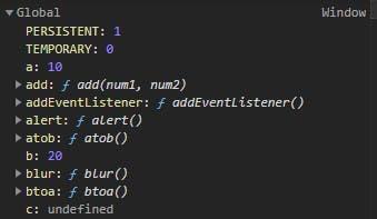 Execution context3.jpg