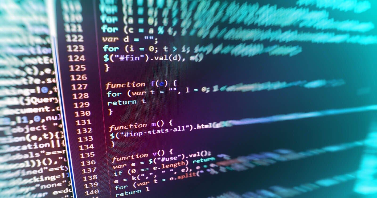 Java Server Page (JSP)
