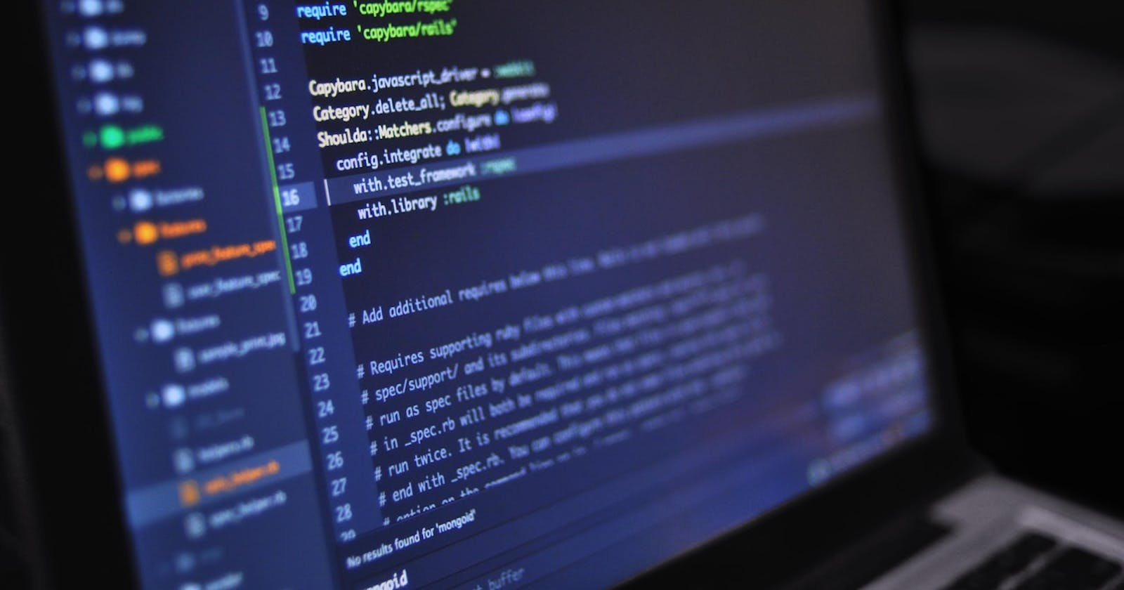 How to create a Web-Server with core inbuild HTTP node module | Must know before learning ExpressJS