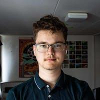 Bryan Dijkhuizen's photo
