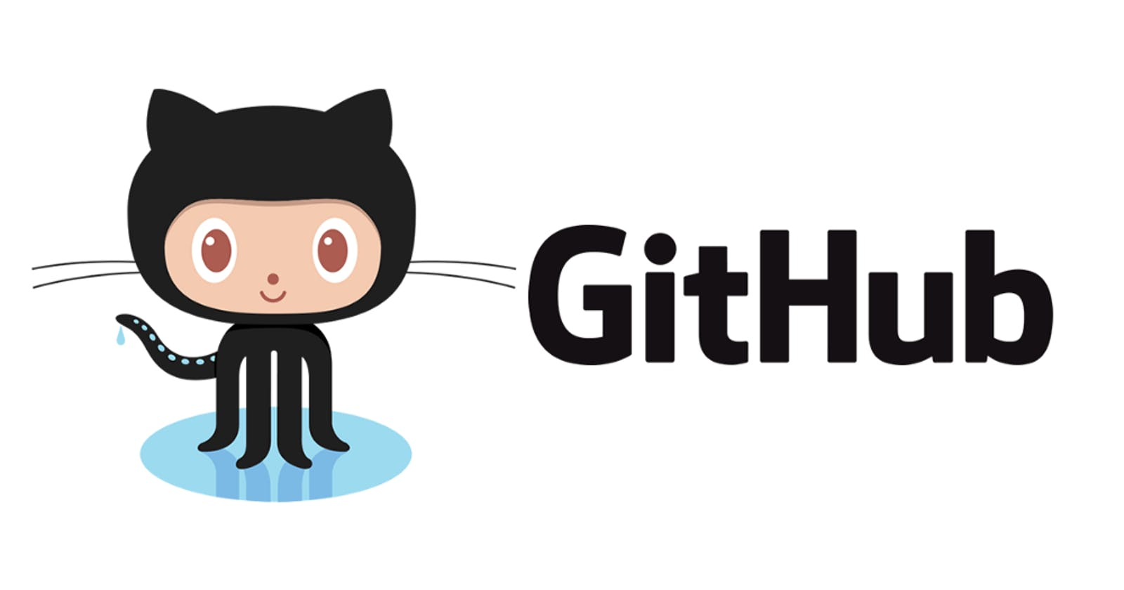 How to Create a Kick-ass GitHub Profile that attracts Top Tech Jobs?