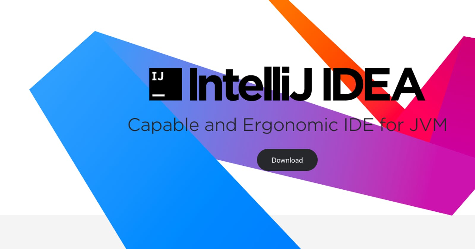 IntelliJ Idea tricks that I use daily—Java/Spring MS Handling