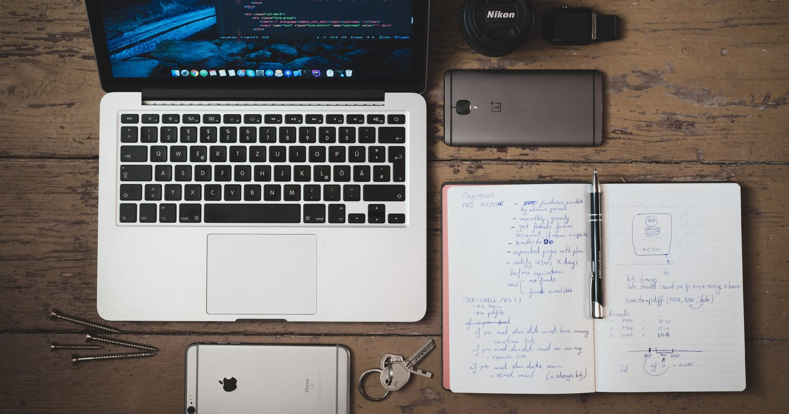 Top 5 Websites to Learn Coding for Free in 2020