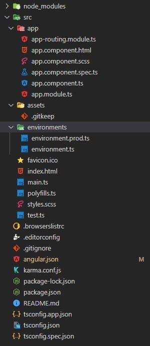 angular-default-org.png