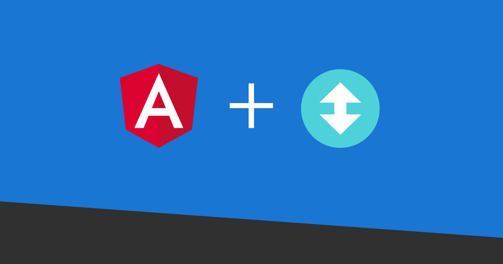 Angular: In and Outs