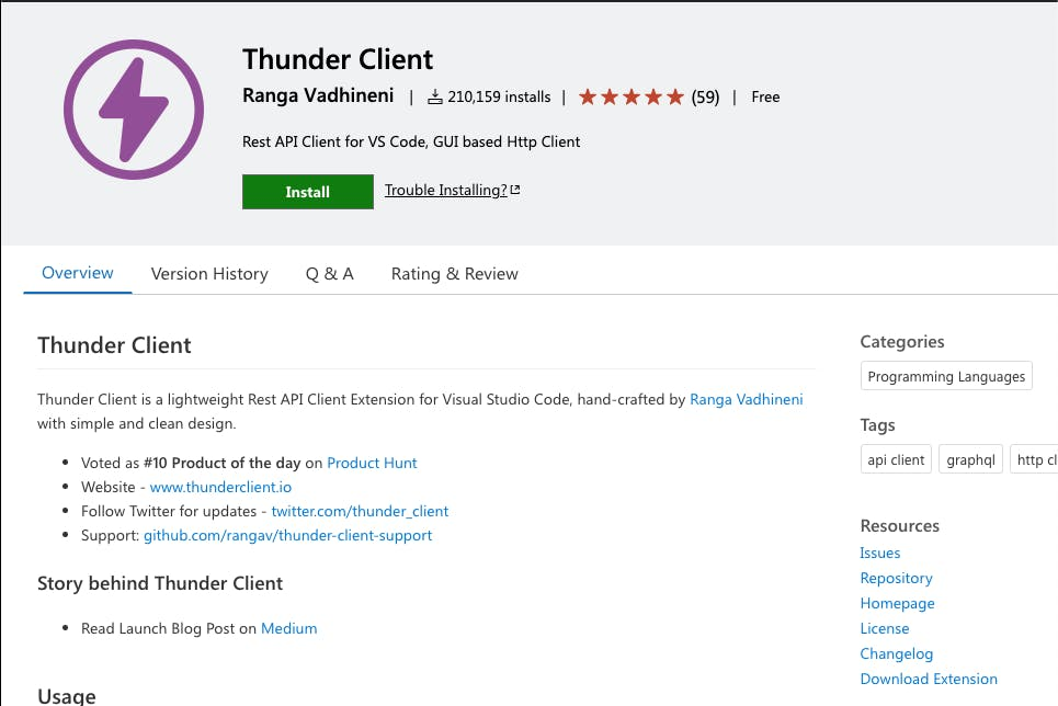 Thunder Client.png