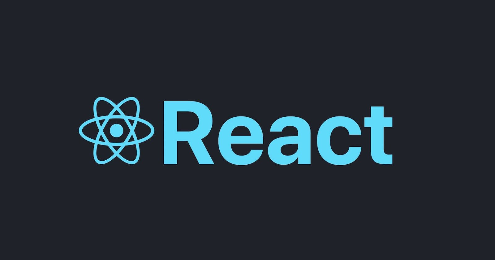 How To Become React Developer In 2021 From Youtube
