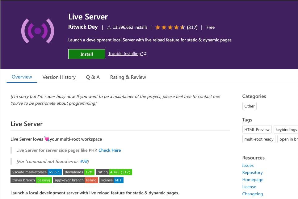 Live Server.png